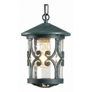 Подвесной светильник Arte Lamp Persia A1455SO-1BG