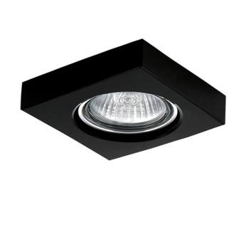 Встраиваемый светильник Lightstar Lui 6167