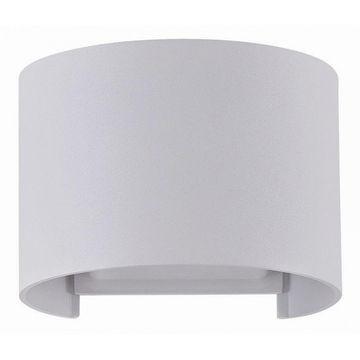 Накладной светильник Fulton O573WL-L6W