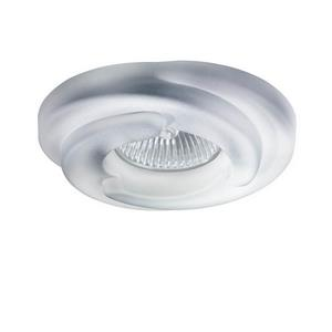 Встраиваемый светильник Lightstar Spira Op 6401