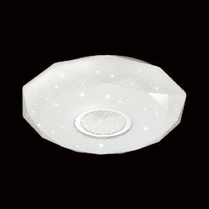 Накладной светильник Sonex Prisa 2057/СL